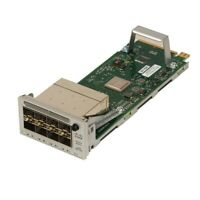 REF Cisco C3850-NM-8-10G 3850 8 x 10GE Network Module