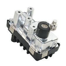 G-59 Turbo Electric Actuator for Ford Transit Custom 2.2L l4 6NW009550 BrandNew