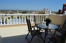 Ferienhaus Villa mieten in Ciudad Quesada Spanien nähe Alicante und Murcia