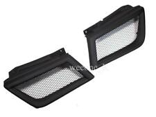 FRONT GRILL GRILLE STYLE  SPORT FIT FOR MITSUBISHI L200 TRITON PICKUP 2005-2009