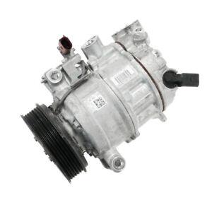 Klimakompressor für Audi VW TDI 2.0 8T0260805T