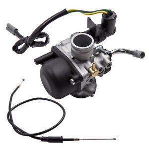 CARBURATORE 17.5mm Per APRILIA sr50 SR 50 RALLY GULLIVER SONIC Piaggio Zip 50 TT