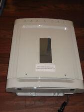 Medical Grade Hepa Air Purifier, Dust Care Brand Dc-32403097