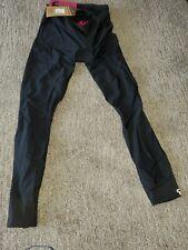 Canari Cyclewear Womens Melody Cycling Tight - 2642 (Black - M)