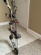 New listing PSE Brute Compound Bow