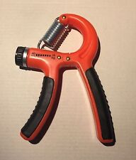 10-40 Kg Adjustable Heavy Grips Hand Gripper
