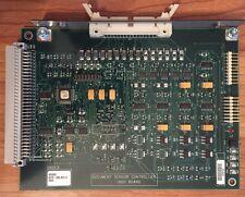 Kodak i810 i820 i830 i840 Scanner Document Sensor Ctrl Bd 1E8938