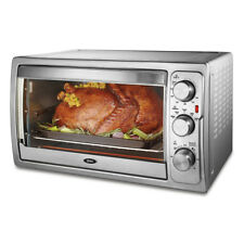 Oster Extra Large Countertop Oven TSSTTVXXLL