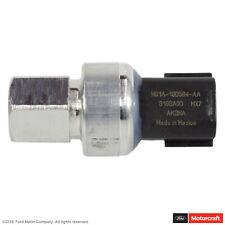 A/C Clutch Cycle Switch MOTORCRAFT YH-2034