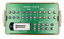 Masai Drill III (MAS3-01) Sinus Implant Tool Kit MCT Magnetic