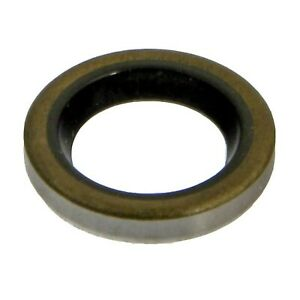 Auto Trans Shift Shaft Seal ACDelco 8792S
