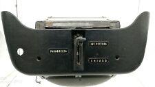 Innocenti Mini Minor 850 Mk2 1968 Impianto Riscaldamento Heater