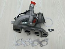 GT1446V Opel Vauxhall Adam Mokka 1.4 Turbo A14NET 781504 103kw turbocharger