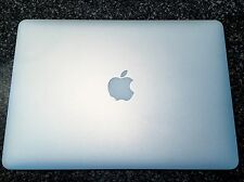 "Apple Macbook Air 13"" Laptop (Mid-2011) 4GB/128GB"
