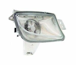 Right Fog Light for Citroen Xsara 1994 1995 1996 1997 1998 1999 2000 VH410P