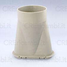 Bocchetta Finestra De'Longhi - 5351014900