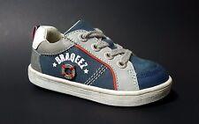New $80 BRAQEEZ Kids Shoes Toddler Boys LEATHER European Size 8,5 USA/25 EURO