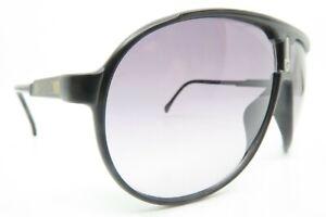 Vintage Carrera sport sunglasses mod 5407 mens medium gradient lens Germany
