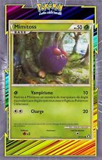 🌈Mimitoss - HS03:Triomphe - 81/102 - Carte Pokemon Neuve Française