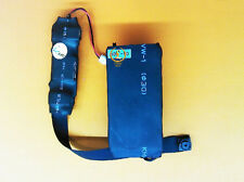 New 3500MA mini color HD spy hidden DIY recorder DVR camcorder pinhole camera