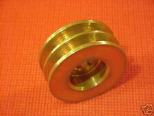 Alternator Pulley Fits Motorola Leece Neville