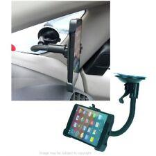 Dedicated Gooseneck Car Suction Mount Phone Holder for LG Google Nexus 5