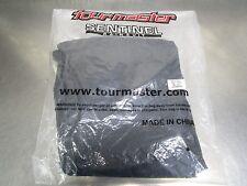 TourMaster Black Sentinel Rain Pant XLG XL X 89-185