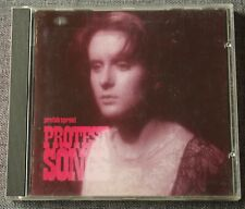 Prefab Sprout, protest songs, CD