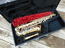 Jupiter JAS 667 Alto Saxophone