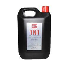 Novarossi Extra Castor Oil For Fuel Mix (3 Liter)