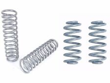 "Rubicon Express Front and Rear Coil Springs 5.5"" Lift 07-16 2dr Jeep Wrangler JK"