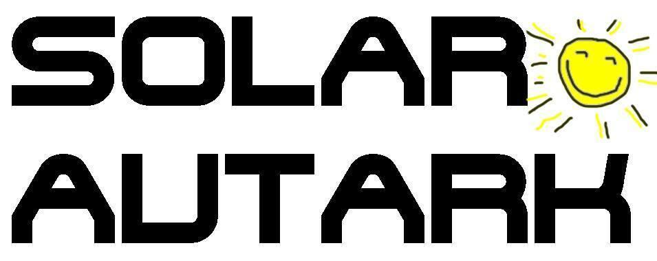 Solarautarkcom