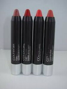 Covergirl lipperfection jumbo gloss balm full size select your shade