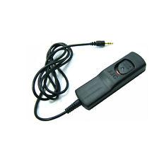 JJC MA-C Remote Shutter AS CANON RS-60E3 for EOS 760D 750D 700D 650D 600D 550D