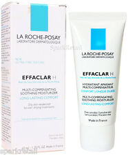 La Roche-Posay EFFACLAR H Multi-Compensating Soothing Moisturiser Oily Skin 40ml