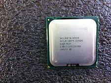 Intel Core 2 Extreme QX9650 3.0GHz Quad-Core CPU Processor SLAWN LGA775 CPU4692