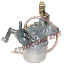 NEW 1982-1987 Ezgo Golf Cart Engine Parts Carburetor for 2 Cycle Marathon