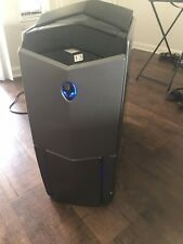 Alienware Area 51 Gaming Desktop Computer