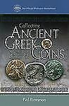 Collecting Ancient Greek Coins By Rynearson, Paul