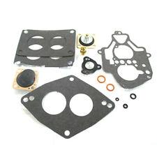 Reparatursatz Solex 32/34 Z13 Renault CLIO RT R19 GTX R21 1,7 Vergaser Dichtsatz