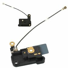 NEW Replacement GPS Antenna Unit Flex Cable For iPhone 6 Plus