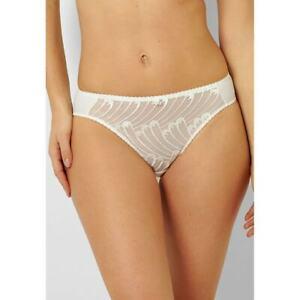 Femmes Slip Sous-vêtements jp6462 NEUF