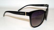 POLAROID lunettes de soleil PLD 4017 D28 IX - Polarisé