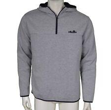 7b8e94b52 ellesse Hoodie Cotton Blend Hoodies & Sweatshirts for Men for sale ...
