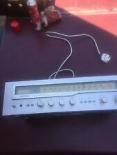 Rotel Tuner Amplifier Stereo Receiver RX-403