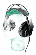 Superlux HD-681EVO Professional Monitor Headphones