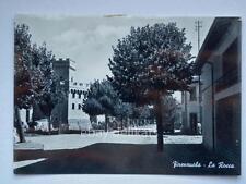 FIRENZUOLA  Firenze  vecchia cartolina