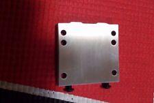Kyosho USA-1 Nitro Rear Bulkhead Component in Aluminum