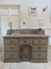 Pine Dining Room Painted Sideboards, Buffets & Trolleys