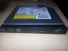 HP Pavilion DV6000 IDE DVD-RW Disk Drive LightScribe  431410-001  432973-001
